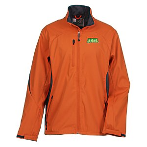 Selkirk Lightweight Jacket - Men's Main Image