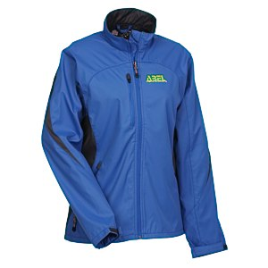 Selkirk Lightweight Jacket - Ladies' Main Image