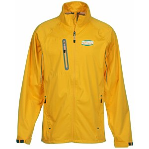 Ortiz Waterproof Jacket - Men's Main Image
