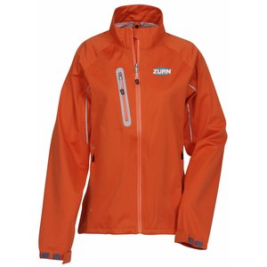 Ortiz Waterproof Jacket - Ladies' Main Image