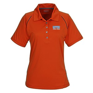 Solway Performance Polo - Ladies' Main Image