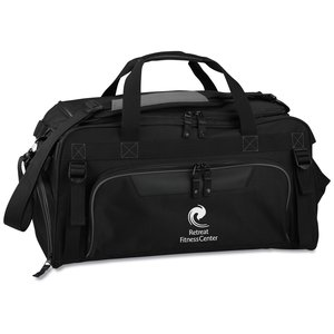 Endurance Locker Duffel - Closeout Main Image
