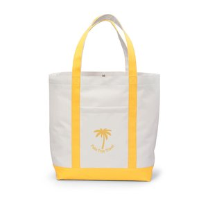 Contender Team Tote - Closeout Main Image
