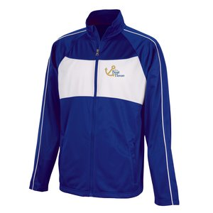 Quantum Jacket - Men's - Closeout Main Image
