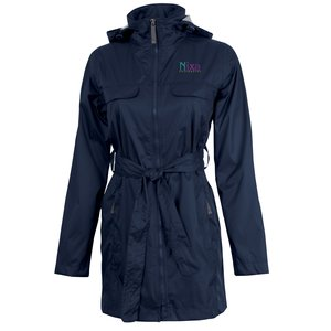Nor'Easter Rain Jacket - Ladies' Main Image