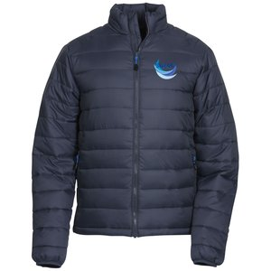 Mission Puff Jacket - Men's Main Image