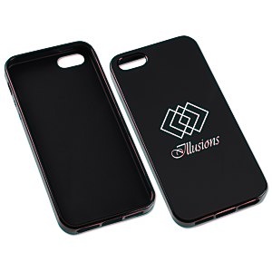 myPhone Case for iPhone 5/5s - Opaque Main Image