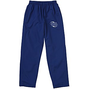 Athletic Wind Pants Main Image