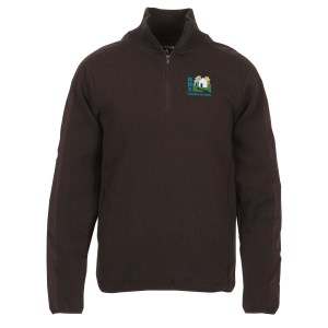 Antigua Executive Flat Back Sweater - Men's Main Image