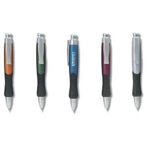 Colossal Pen - Closeout Main Image