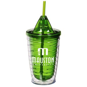 Cool Gear Wave Tumbler - 16 oz. Main Image