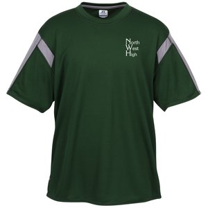 Russell Athletic Performance Tee Main Image