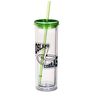 Color Scheme Montara Spirit Tumbler - 16 oz. Main Image