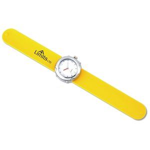 Analog Slap Watch Main Image