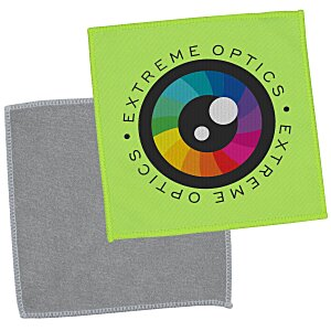 Neptune Tech Cleaning Cloth - 5-1/2 x 5-1/2 Main Image