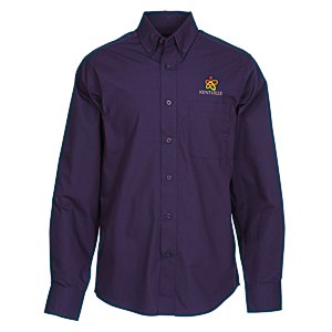 Preston EZ Care Dress Shirt - Men's Main Image