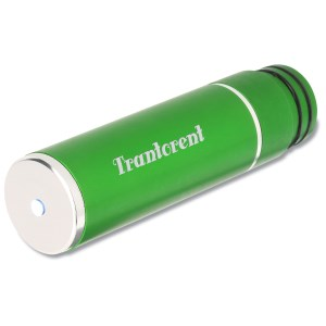 Pocket Pod LED Flashlight - Closeout