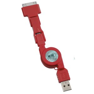 Jigsaw USB Adapter Main Image
