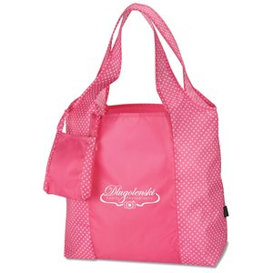 Paige Fashion Tote