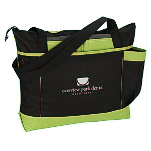 Avenue Business Tote - Screen Main Image
