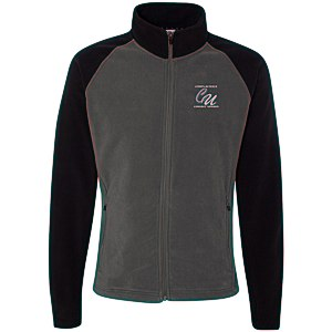 Colorado Clothing Microfleece Jacket - Men's Main Image