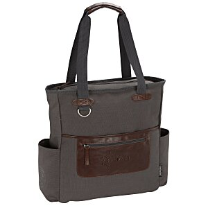 Field & Co. Tote Main Image