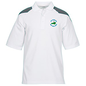Avenger Sport Shirt - Men's Main Image