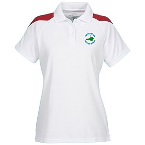 Avenger Sport Shirt - Ladies' Main Image