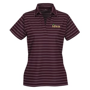 Dublin Sport Shirt - Ladies' Main Image