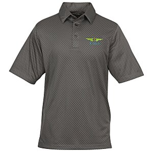 Spades Sport Shirt - Men's