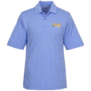 Montecito Sport Shirt - Men's Main Image