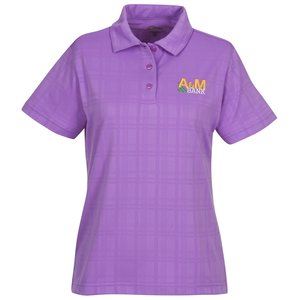Montecito Sport Shirt - Ladies' Main Image