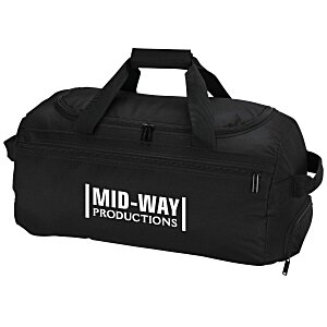 Front Runner Carry On Duffel Main Image