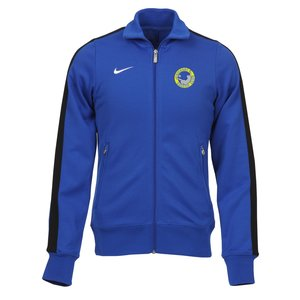 Nike Performance Track Jacket - Men's Main Image