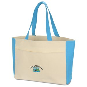Bella Beach Bag - Closeout