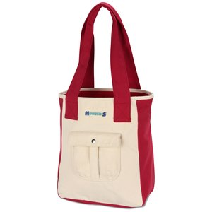 Bella Tote Bag - Closeout