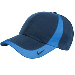 Nike Performance Technical Colorblock Cap Main Image