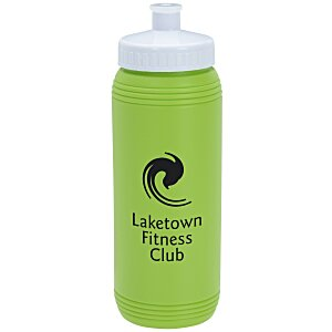 Pint Size Sport Bottle - 16 oz. Main Image