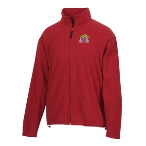 K2 Microfleece Jacket - Men's - 24 hr Main Image