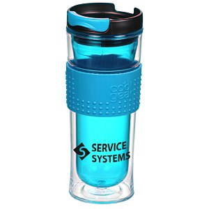 Cool Gear Mason Tumbler - 14 oz. Main Image