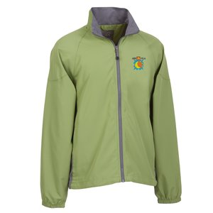 Grinnell Lightweight Jacket - Men's - 24 hr Main Image