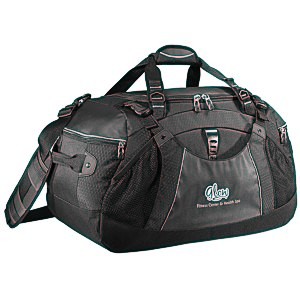 Vertex Sport Duffel - Screen Main Image