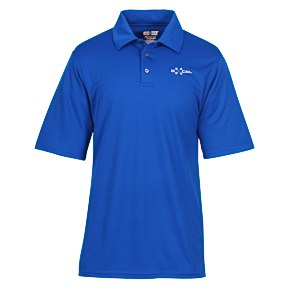 Jerzees Sport Micro Mesh Sport Shirt - Men's Main Image