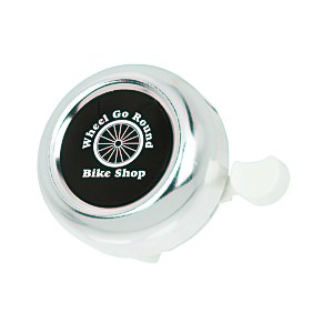 Bicycle Bell Main Image