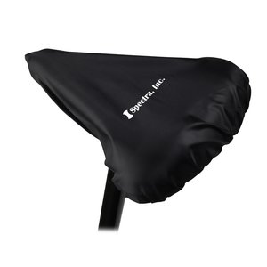 Bicycle Seat Cover Main Image