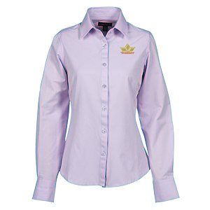 Sycamore Dress Shirt - Ladies' Main Image