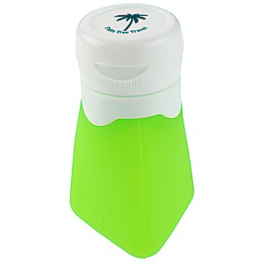Go Gear Travel Bottle - 2 oz. Main Image