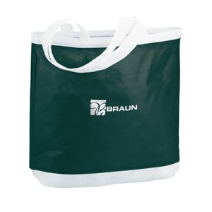 Super Carry-All Tote - Closeout Main Image