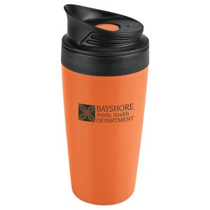 Ideal Tumbler - 16 oz. - Closeout Main Image
