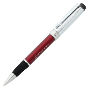 Jessup Pen - Closeout Main Image